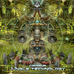 Jungle Technology
