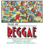 70 Ounces Of Reggae