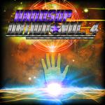 Handsup Nation Vol 4