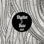Rhythm & Bass
