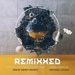Exiled Remixxed