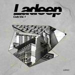 Ladeep Cuts Vol 1
