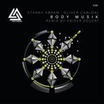 Body Musik
