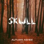 Autumn Ashes