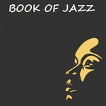 Book Of Jazz EP