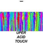 Acid Touch