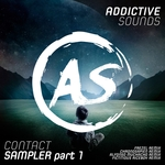 Addictive Sounds/Contact Sampler Part 1