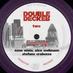 Double Decker TWO