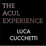 The Acul Experience