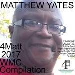 4Matt 2017 WMC Compilation