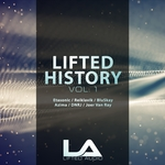 Lifted History Vol 1