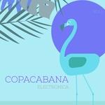 Copacabana Electronica Vol 1
