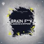 Brain Fuck