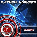 Faithful Workers
