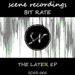 The Later EP