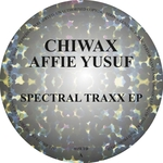 Spectral Traxx EP