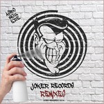 The Joker Records Remix Collection