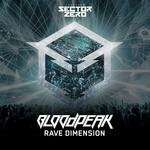 Rave Dimension