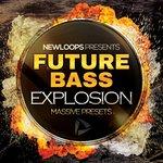 Future Bass Explosion (Sample Pack Massive Presets/MIDI)