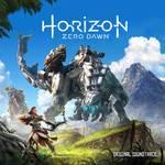 Horizon/Zero Dawn (Original Soundtrack)