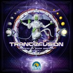 Trancefusion Chapter 1 (Compiled By Boom Shankar)