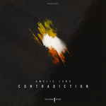 Contradiction EP