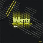 MIAMI WMC SAMPLER 2017