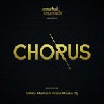 Chorus, Vol 1