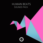 Human Beats (Sample Pack WAV)
