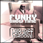 Funky Show Time