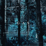 GAS (WOLFGANG VOIGT) - Narkopop (Front Cover)