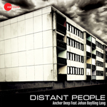 Distant People