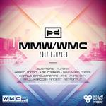 MMW & WMC 2017 Sampler