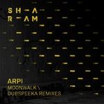 Arpi: Remixes