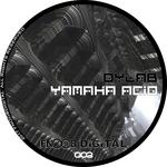 Yamaha Acid