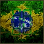 Made In Brazil EP