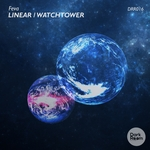 Linear/Watchtower