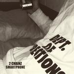 Smartphone (Explicit)