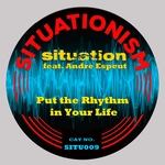 Put The Rhythm In Your Life