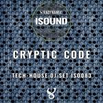 Cryptic Code