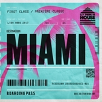 Let There Be House Destination Miami (unmixed tracks)