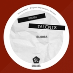Sousa Talents
