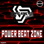 Power Beat Zone