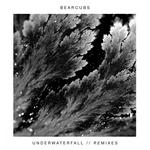 Underwaterfall (Remixes)