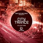 City Trance Vol Three