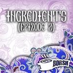 Ingredients (Epizode 2)