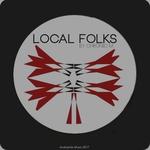Local Folks