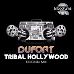 Tribal Holliwood