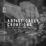 Artistically Creations Vol 4