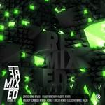 Remixed Vol 3